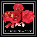 seasonal-chinesenewyear