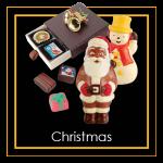 seasonal-christmas