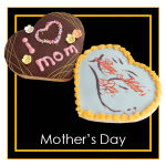 seasonal-mothersdaypng