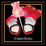 seasonal-valentines