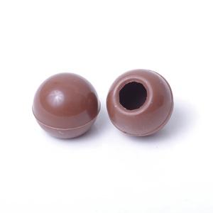 Truffle Shell – Milk