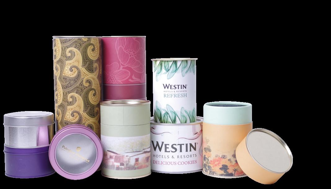 custompage-packaging