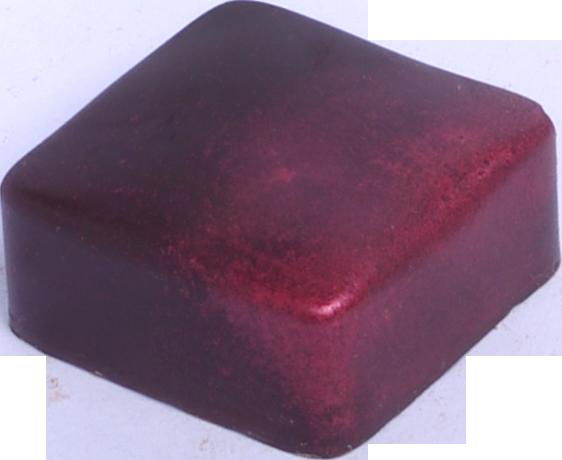 Raspberry Square